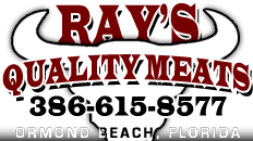 Ray's Quality Meats